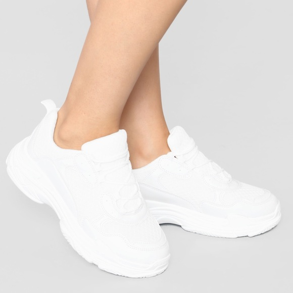 Fashion Nova Shoes | Fashion Nova Too